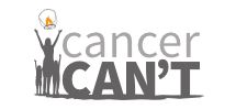 Cancer Can't